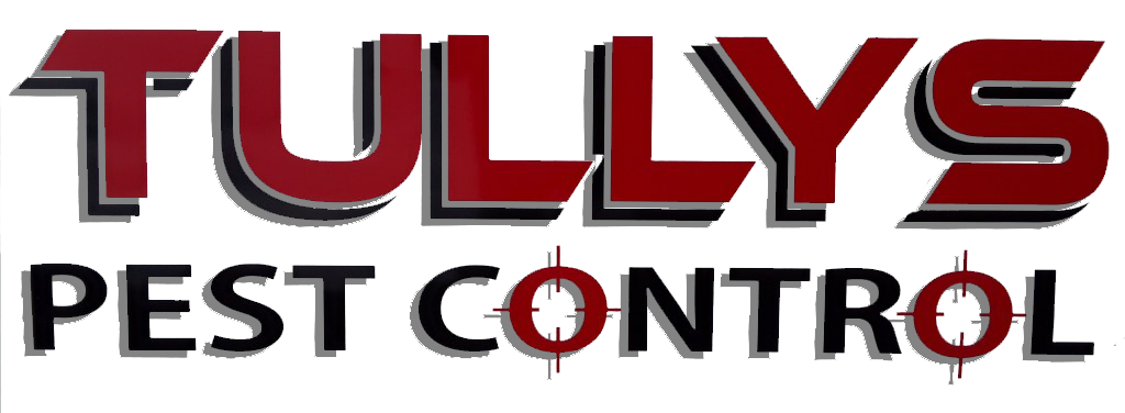Tullys Pest Control